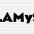 @LAMySQL