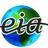 @EIA_AG