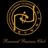 Ruwwad Business Club | Social Profile