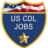US_CDL_Jobs profile