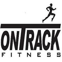 OnTrack Fitness | Social Profile