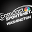 CSNwashington