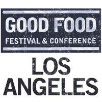 Good Food Festival | Social Profile