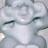 Acadia_Baby profile