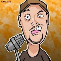 The Voice of Bob | Social Profile
