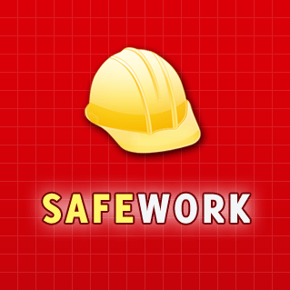 Safework.cz