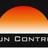 Sun_Control