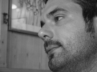 Cesare Rocchi Social Profile