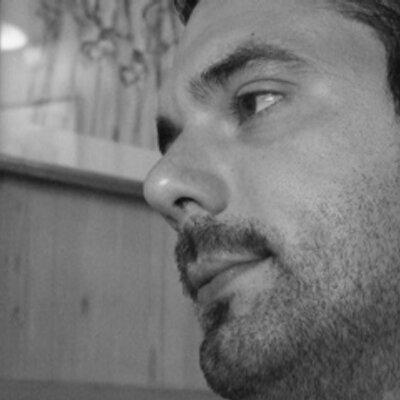 Cesare Rocchi | Social Profile