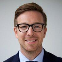 Andrew Kearney | Social Profile