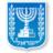 IsraeliEcon