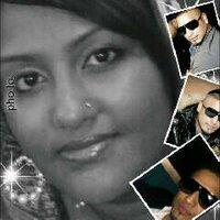 riya  | Social Profile