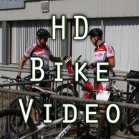 HDBikeVideo