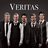 VeritasFive profile