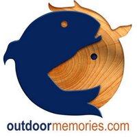 Outdoor Memories | Social Profile
