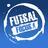Futsal logo samll normal