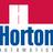 @HortonAutomatic