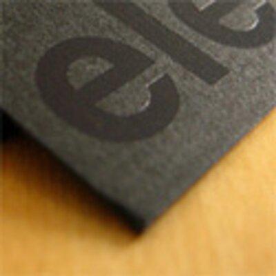 Card Observer | Social Profile