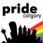 @PrideCalgary