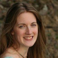 Shannon Sexton | Social Profile