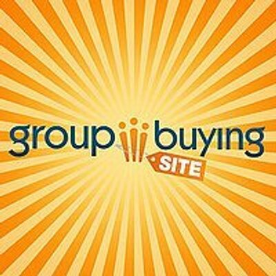 Group Buying Site  | Social Profile