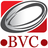 BVC_sports