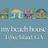 MyBeachhouse Rentals