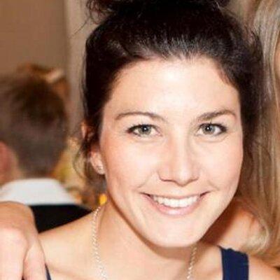 Rebecca Lawson | Social Profile