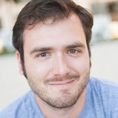 Graham Murphy | Social Profile