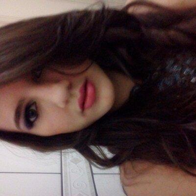 Janna ué ☺ | Social Profile