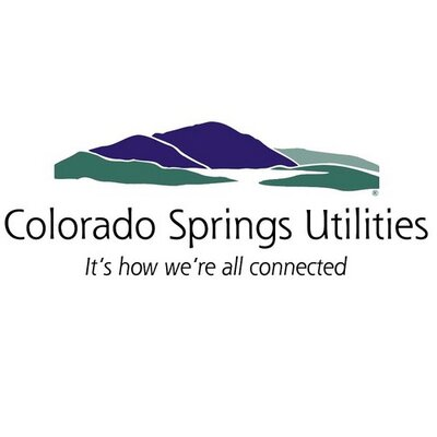 Co.Springs Utilities | Social Profile