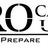 ProCarryUSA profile