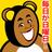 The profile image of kuro_shirty