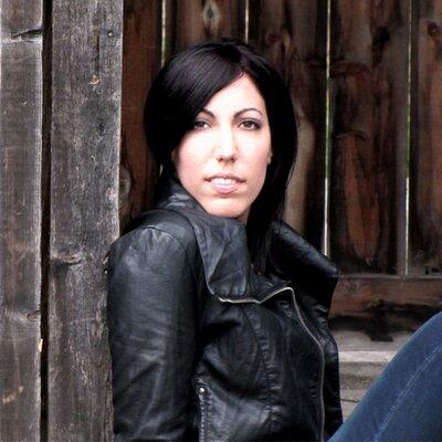 Josephine Cino | Social Profile