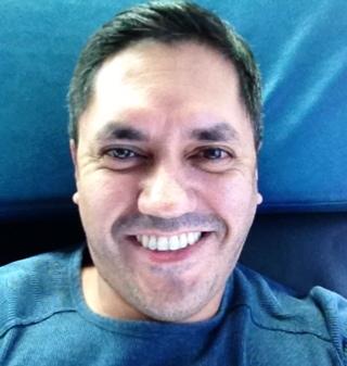 Carlos Mata  Social Profile