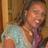 @Shellyshellz215