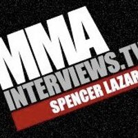 MMAinterviews.tv | Social Profile