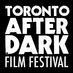 Toronto After Dark Film Fest's Twitter Profile Picture