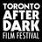 TADFilmFest