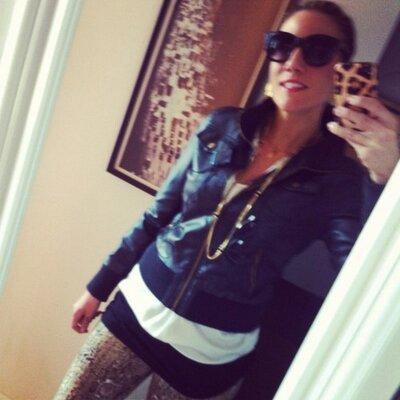 KatieChange | Social Profile