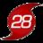 http://pbs.twimg.com/profile_images/2601415861/ux7epw0krogkcrv4kdnz_normal.png avatar
