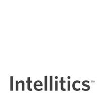 Intellitics, Inc. | Social Profile