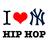 @NewYorkHip_Hop