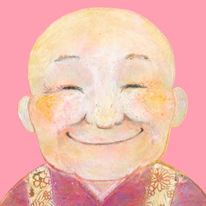 瀬戸内寂聴_jakucho Social Profile