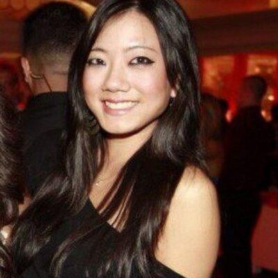 Alice Lee   Social Profile