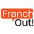 @FranchOut