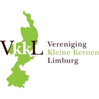 VKKLimburg