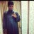 @HabeebMahal