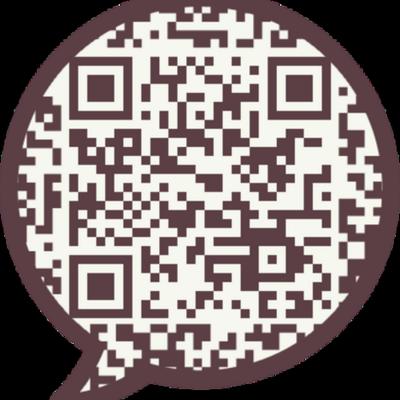 호시탐탐 | Social Profile