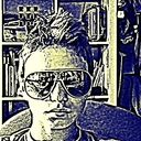 Danny Hill (@00Danny14) Twitter